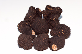 truffes-ellochampi
